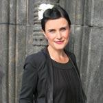 Bestsellerin PR- ja markkinointivastaava Anu Makkonen.