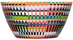 Origosta on yhdeksän eri värimutaatiota, nyt myös kuviomutaatio.