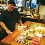 Ravintolauutiset: Turku