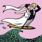 Tehdään naimakaupat