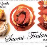 Ravintolauutiset: Helsinki