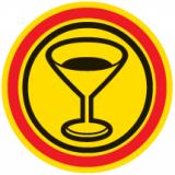 Oikea lasi juomalle