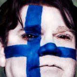 Timo Soini - Soini Finland