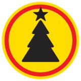 Anna erilainen joululahja