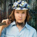 Jukka Poika - viimeinen hippi