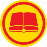 Feikkaa kirjatietous
