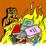 Rakkauden raamatut