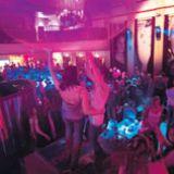 Party Helsinki