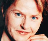 Heidi Hautalan puhe sai aikaan itsesensuuri-déjà-vun.