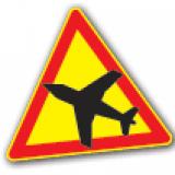 Lentokoneella Yhdysvaltoihin