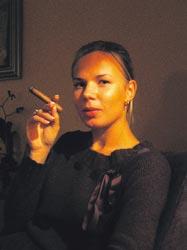 naisten lyhyitä hiusmalleja sex work net tampere