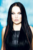 Nightwish: management by internet.