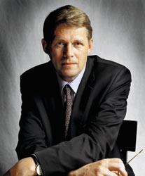 Matti Mäki