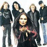Nightwish on pop!
