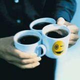 Maaginen kofeiini