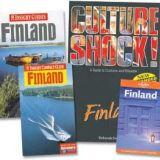 Tiesitkö tämän Suomesta?