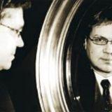Pekka Sauri - Kaupunkilainen