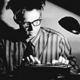 Haluatko kirjailijaksi?