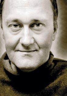 Raoul Grünstein