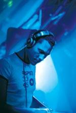 Klubiraamattu DJ Magazine valitsi Tiëston vuoden tiskijukaksi.