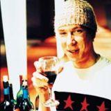 Viini - sekava makuasia