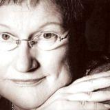 Tarja Halonen - Äiti Tarja