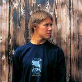 Heikki Sorsa