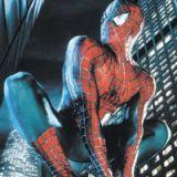 Spider-Man Trivia