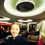 Ravintolaäänestys 2002