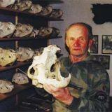 Suomi Tour 2001
