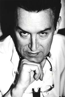 Rolf Nordström