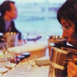 Viinin viemää
