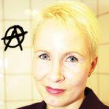 Suvi-Anne Siimes