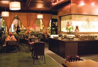 aliexpress suomi tikkurila thaimaalainen ravintola