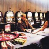 Grand Casino Helsinki