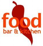 Food bar & Kitchen