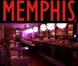 Memphis / Seurahuone