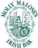 Molly Malone´s Irish Bar