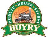 Pub Höyry, Ideapark