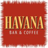 Bar & Coffee Havana