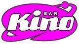 Bar Kino