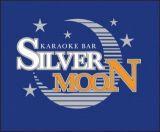 Karaokebar Silvermoon