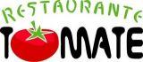 Ravintola Tomate