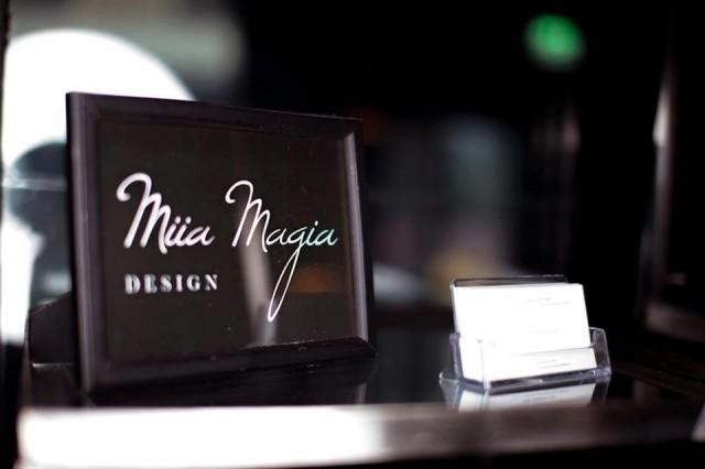 Miia Magia Design