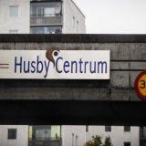 Husby ei ole maahanmuuttokysymys