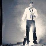 LMFAO:n DJ tähtää soolouralle