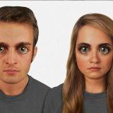 Miltä ihminen näyttää 100 000 vuoden päästä?