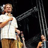 Keikkakooste - The Voice Juhannus Himosfestival
