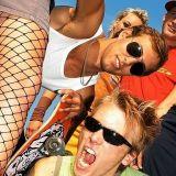 Bassline Festival pärähtää käyntiin tulevana perjantaina