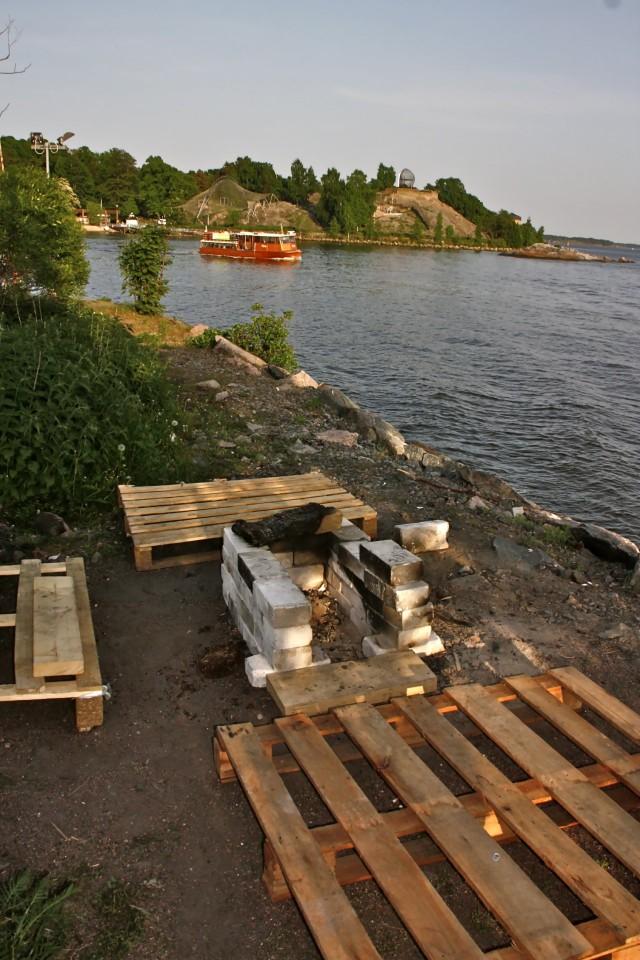ilmaisia elokuvia suomenkielisellä tekstityksellä Lahti